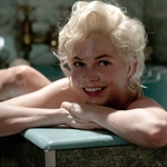 "Image for the Film programme ""My Week with Marilyn"""
