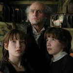 "Image for the Film programme ""Lemony Snicket's A Series of Unfortunate Events"""