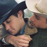 "Image for the Film programme ""Brokeback Mountain"""