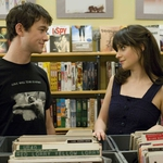"Image for the Film programme ""(500) Days of Summer"""