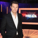 "Image for the Game Show programme ""The Lie"""