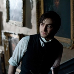 "Image for the Film programme ""The Woman in Black"""