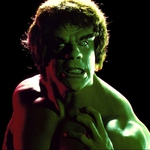 "Image for the Film programme ""The Incredible Hulk Returns"""