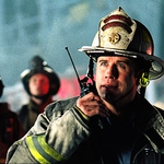"Image for the Film programme ""Ladder 49"""