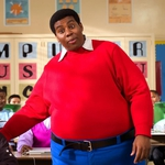 "Image for the Film programme ""Fat Albert"""