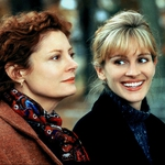 "Image for the Film programme ""Stepmom"""