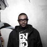 "Image for the Music programme ""Mistajam"""