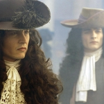 "Image for the Film programme ""The Libertine"""