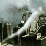 "Image for the Film programme ""NYC: Tornado Terror"""