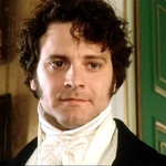 "Image for the Drama programme ""Pride and Prejudice"""