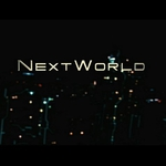"Image for the Scientific Documentary programme ""NextWorld"""