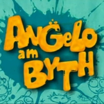 "Image for the Documentary programme ""Angelo Am Byth"""