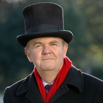 "Image for the Documentary programme ""Ian Hislop's Age of the Do-Gooders"""