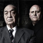 "Image for the Documentary programme ""British Gangsters: Faces of the Underworld"""