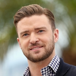 "Image for the Music programme ""Justin Timberlake: From Day 1"""