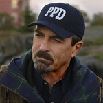 "Image for the Film programme ""Jesse Stone: Stone Cold"""