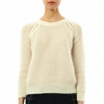 "Image for the Consumer programme ""Knitwear by Etoile"""