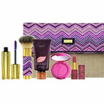 "Image for the Consumer programme ""Tarte Cosmetics"""