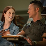 "Image for the Film programme ""Don Jon"""