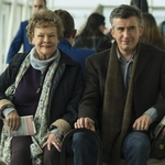 "Image for the Film programme ""Philomena"""