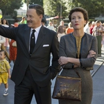 "Image for the Film programme ""Saving Mr. Banks"""