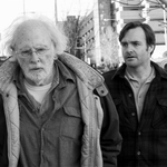 "Image for the Film programme ""Nebraska"""
