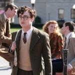 "Image for the Film programme ""Kill Your Darlings"""