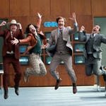 "Image for the Film programme ""Anchorman 2: The Legend Continues"""