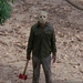 Image for Friday the 13th Part V: A New Beginning
