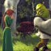 Image for Shrek