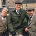 Image for The Very Last of the Summer Wine