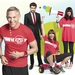 Image for Sport Relief 2014