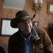 Image for Sheriff Longmire