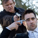 "Image for the Film programme ""In Bruges"""