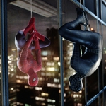 "Image for the Film programme ""Spider-Man 3"""