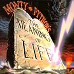 "Image for the Film programme ""Monty Python's The Meaning of Life"""