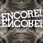 "Image for the Documentary programme ""Encore!"""