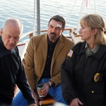 "Image for the Film programme ""Jesse Stone: Sea Change"""