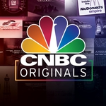 "Image for the Business and Finance programme ""CNBC Originals"""