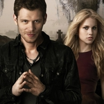 "Image for the Drama programme ""The Originals"""
