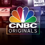 "Image for the Documentary programme ""CNBC Originals: Secret Lives"""