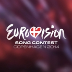 "Image for the Music programme ""Eurovision Song Contest 2014: Semi-Finals"""