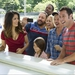 Image for Grown Ups 2