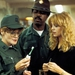 Image for Private Benjamin