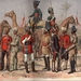 Image for The Birth of Empire: The East India Company