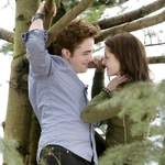 "Image for the Film programme ""Twilight"""
