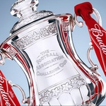 "Image for the Sport programme ""FA Cup Final Live"""