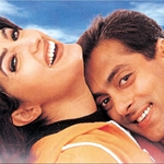 "Image for the Film programme ""Jab Pyaar Kisise Hota Hai"""