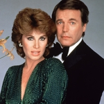 "Image for the Drama programme ""Hart to Hart: Two Harts in 3/4 Time"""