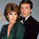 "Image for the Drama programme ""Hart to Hart: Home is Where the Hart is"""